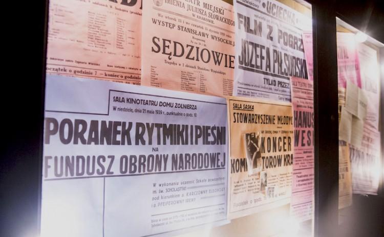 Fabryka Schindlera Bilety
