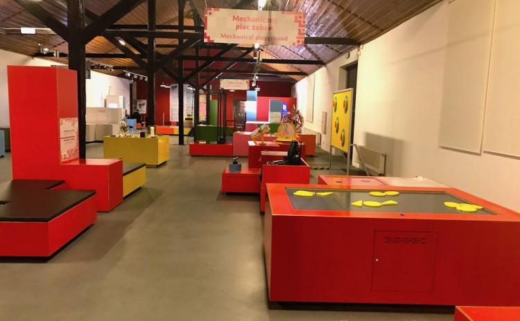 the_museum_of_municipal_engineering